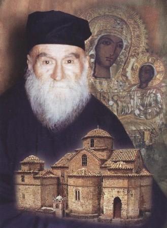 Agios-Vissarion-Agathonitis