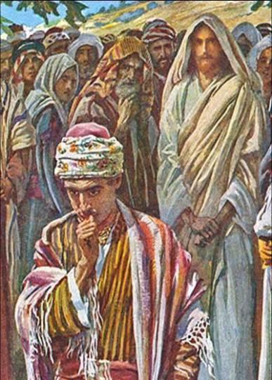 Αποτέλεσμα εικόνας για ΙΒ ΜΑΤΘΑΙΟΥ