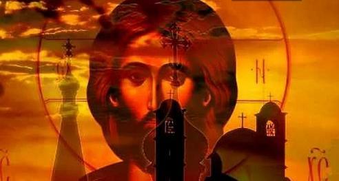 Αποτέλεσμα εικόνας για Αν ο Χριστός χτυπήσει την πόρτα σας, θα τον αναγνωρίσετε;