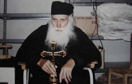 katounakiotis