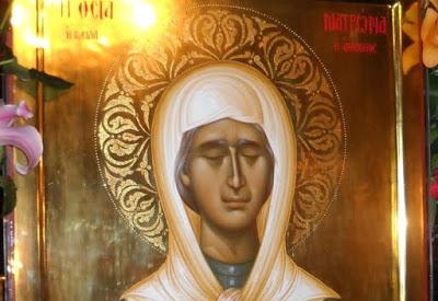 St_ Matrona of Moscow.JPG
