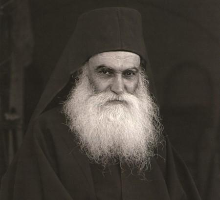 Efraim-ieromonahos-Katounakiotis