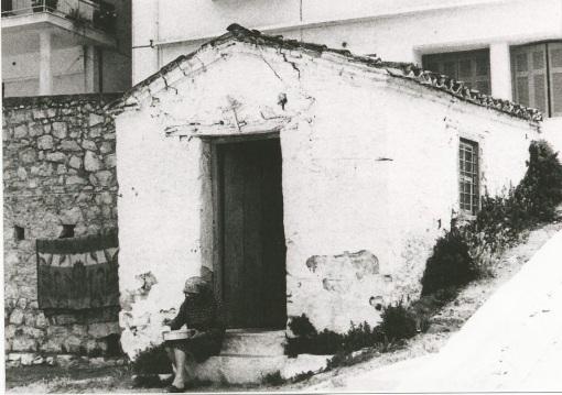 AGIOS XARALAMPOS3
