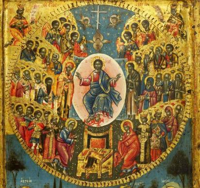 apostolikoanag