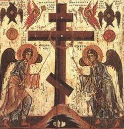 apostan16