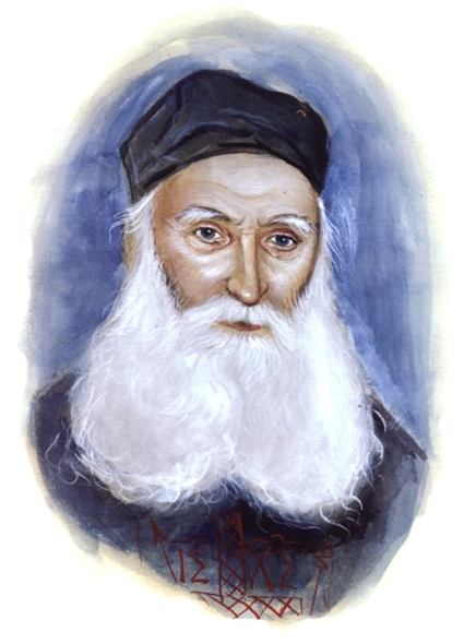 gerontas-efraim-katounakiotis