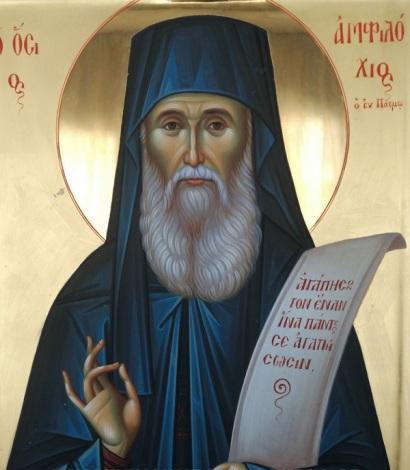 Agios-amfiloxios-2