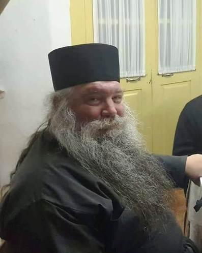 onisimos