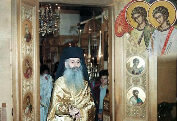 """Αποτέλεσμα εικόνας για αγιος ιακωβος τσαλικης"""""""