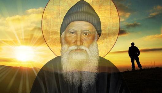Orthodoxia.Online
