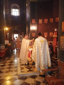 dioorthodoxi3